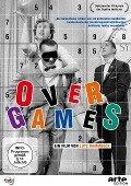 Overgames -