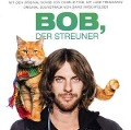 Bob der Streuner (Original Motion Picture Soundtrack) -