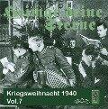Heimat, deine Sterne 07. Kriegsweihnacht 1940 -