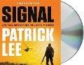 Signal - Patrick Lee
