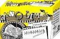Anno Domini - Erfindungen -