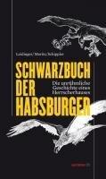 Schwarzbuch der Habsburger -