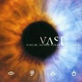 Visual Audio Sensory Theater - Vast