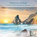 Deine Insel der Engel - Meditations-CD - Georg Huber