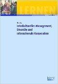 Interkulturelles Management, Diversity und internationale Kooperation - Doris Gutting