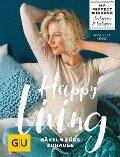 Happy living - Nicoletta Hirsch