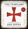 The Templars - Dan Jones