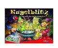 Kugelblitz -