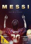 MESSI (OmU) -