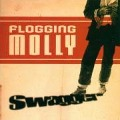 Swagger - Flogging Molly