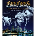 One for All Tour: Live in Australia 1989 - Bee Gees