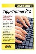 TippTrainer Pro -