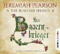 Der Bauernkrieger - Jeremiah Pearson