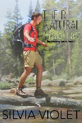 Their Natural Habitat (The Forestry Series, #2) - Silvia Violet