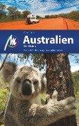Australien - der Osten - Armin Tima