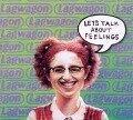 Let's Talk About Feelings (Reissue) - Lagwagon