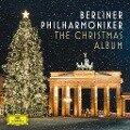 The Christmas Album - Berliner Philharmoniker