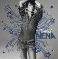 Nena-Best Of Nena - Nena