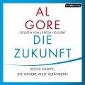 Die Zukunft - Al Gore