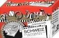 Anno Domini - Schweiz -