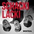 Schackilacki - Montreal