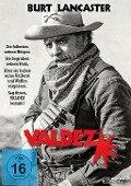 Valdez -