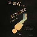 The Boy at the Keyhole - Stephen Giles