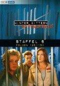 Hinter Gittern - Der Frauenknast: Staffel 06 -