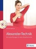 Alexander-Technik - Renate Wehner
