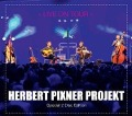 Live On Tour (Special 2 CD Disc Edition) - Herbert Projekt Pixner