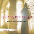 Gesang der Engel CD -