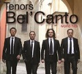 World Hits - Tenors Bel'Canto
