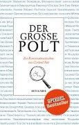 Der grosse Polt - Gerhard Polt