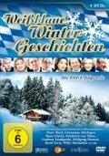 Weißblaue Wintergeschichten -