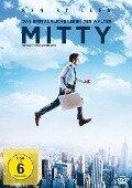 Das erstaunliche Leben des Walter Mitty -