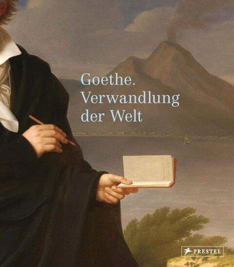 Goethe -