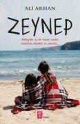 Zeynep - Ali Arhan