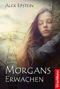 Morgans Erwachen - Alex Epstein