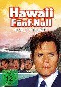 Hawaii Fünf-Null (Original) - Season 5 (6 Discs, Multibox)) -