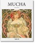 Mucha -