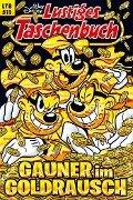 Lustiges Taschenbuch Nr. 511 - Walt Disney