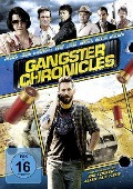 Gangster Chronicles -