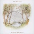 The Great White Beyond - One Inch Giant