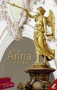 Sankt Anna Augsburg -