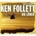 Die Löwen - Ken Follett