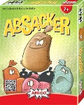 Absacker -