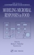 Modeling Microbial Responses in Food -