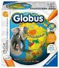 tiptoi® Der interaktive Globus -