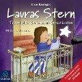 Lauras Stern - Traumhafte Gutenacht-Geschichten 03 - Klaus Baumgart