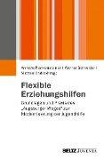 Flexible Erziehungshilfen -